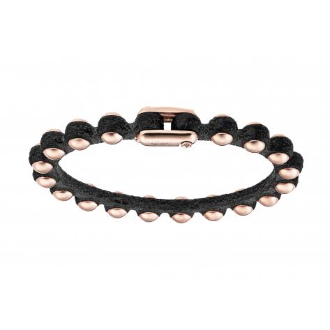 Big Leather Bracelet 367