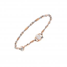 Classico Bracelet 6
