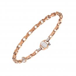 Classico Bracelet 100