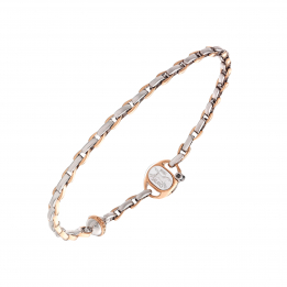 Classico Bracelet 192