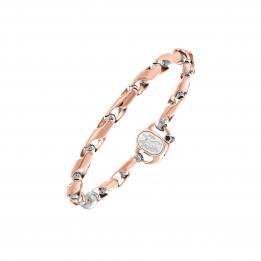 Incatenamento Bracelet 305