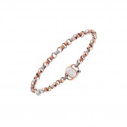 Incatenamento Bracelet 315