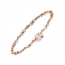 Incatenamento Bracelet 328