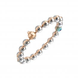Sphera Bracelet 351