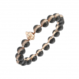 Sphera Diamonds Bracelet 351