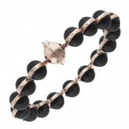 Sphera Carbon Fiber Bracelet 351
