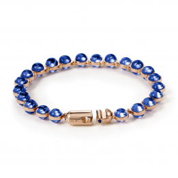Minisphera Blue Sapphire