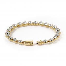 Minisphera Bracelet 358
