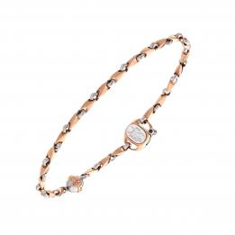Classico Bracelet 52