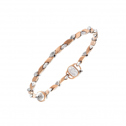 Classico Bracelet 76