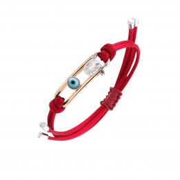 Rope Bracelet 355