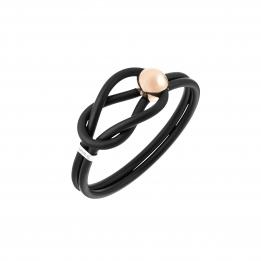 Infinito Bracelet 357