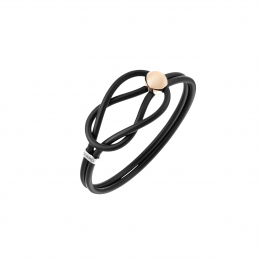 Mini Infinito Bracelet 360