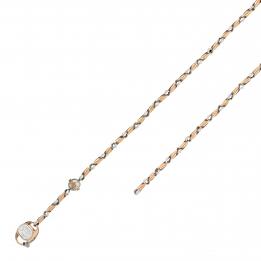 Classico Necklace 76
