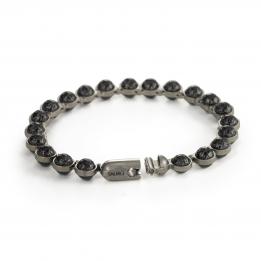 Mini Sphera Titanium Bracelet 358