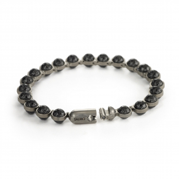 Minisphera Carbon Fiber Bracelet 358