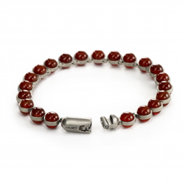 Minisphera Red Garnet
