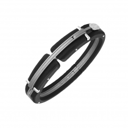 Arpione Titanium Bangle 303