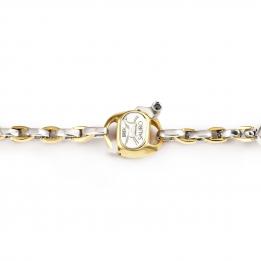 Classico Necklace 192