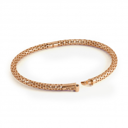 Esagoni Bangle SC370