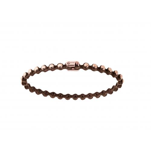 brown-rose