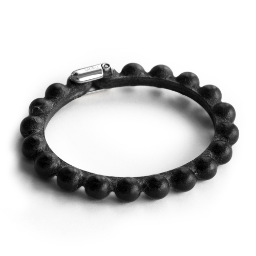Black-Leather