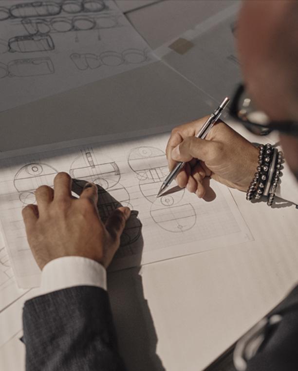 Sauro Craftsmanship