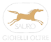 Sauro logo